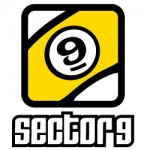 Sector9-Logo.15982312_std